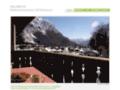 Ferienwohung Künstlerblick – Mittenwald