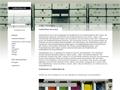 mediaartbase.de – Datenbank für Medienkunst und Dokumentation über Kunst