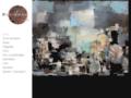 · Lutz Bleidorn – Malerei